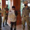 Pengemis Muda Pura-pura Lumpuh Ditangkap di Pasar Ir Soekarno Sukoharjo Kantongi Uang Rp500.000