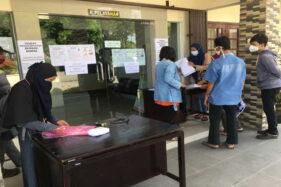 Pengajuan Bantuan UMKM Kota Solo Dibuka, Ini Caranya