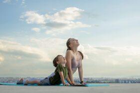 Tiga Destinasi Wisata Mindfulness Ini Patut Dicoba