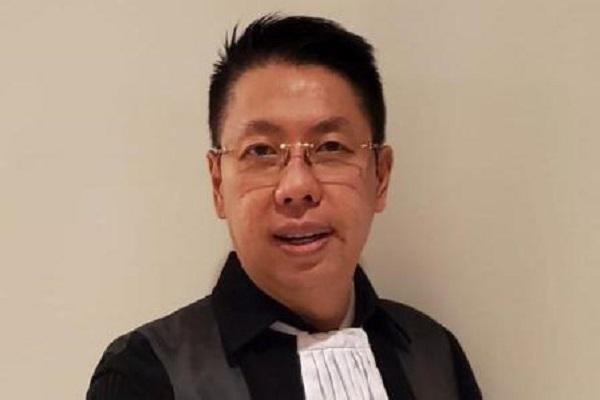 Seret Nama Azis Syamsuddin, Begini Golkar Sikapi Suap Tanjungbalai