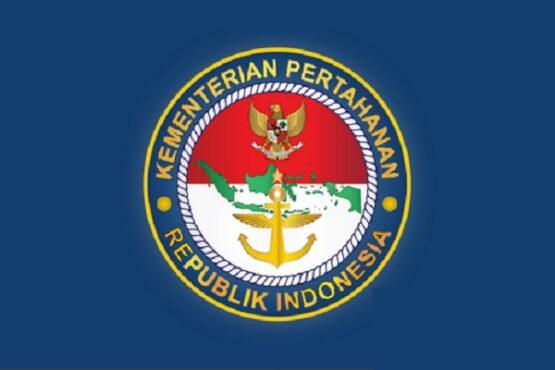 Kementerian Pertahanan Mulai Rekrut Komcad