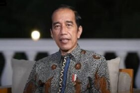 Ini Harapan Presiden Jokowi di Hari Pendidikan Nasional