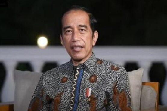 Video Bipang Jokowi Awalnya untuk Promosi Kuliner Nusantara, Tapi Bikin Kisruh!