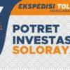Potret Investasi Soloraya