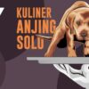 Kuliner Anjing Solo