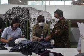 54 Perusahaan di Jateng Diadukan Soal THR, Banyak di Solo & Semarang