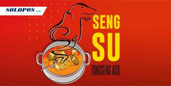 Infografis Tongseng Asu (Solopos/Whisnupaksa)