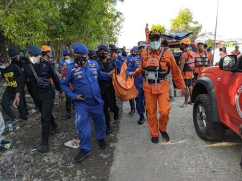 Pasca-Tragedi Kedungombo, Tempat Wisata di Jateng Bakal Rutin Diaudit