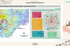 Teknik Sipil UNS Membahas Lokasi Ibu Kota Negara, Aman dari Gempa?
