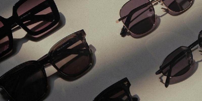 Tidak Sekadar Gaya, Øje Eyewear Bagikan 4 Manfaat Kacamata Hitam bagi Kesehatan Mata