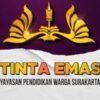 Tinta Emas Yayasan Pendidikan Warga Surakarta