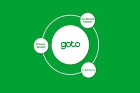 Kolaborasi Gojek-Tokopedia Bisakah Permudah UMKM Go Digital?