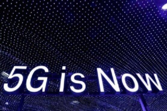 Jangan Ikut Salah Paham soal 5G, Baca Ini!