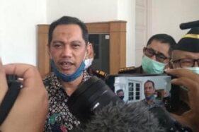 KPK Lakukan OTT di Probolinggo, Kabarnya Kepala Daerah Ikut Ditangkap