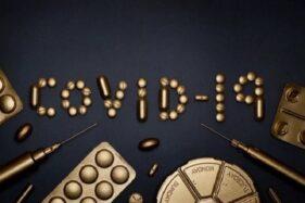 8 Vaksin & Obat Covid-19 Ini Paling Laris