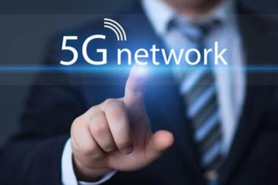 Kenali Teknologi 5G! Begini Cara Kerja & Manfaatnya...