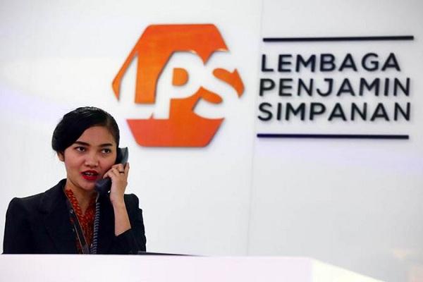 Ketua DK Sebut Pengelolaan Aset LPS Aman dan Tidak Ada Penyimpangan Aneh