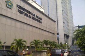"""Soal """"Kemenag Hadiah untuk NU"""", Muhammadiyah Takkan Komplain"""