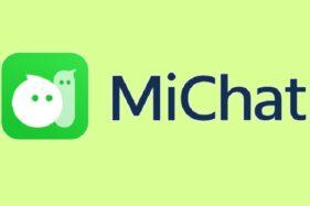 Ini 5 Kiat Aman Berkenalan di Michat