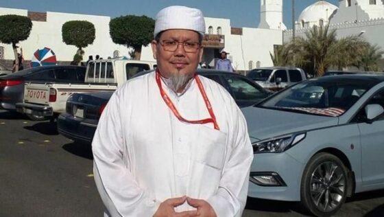 Ustaz Tengku Zulkarnain, Jadi Penyanyi sebelum Hijrah