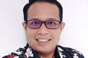 Alvari Kunto Prabowo