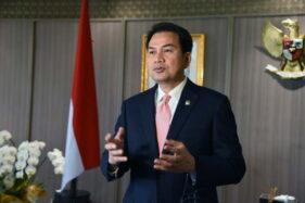 Mangkir dari Panggilan KPK, Benarkah Azis Syamsuddin Isoman?