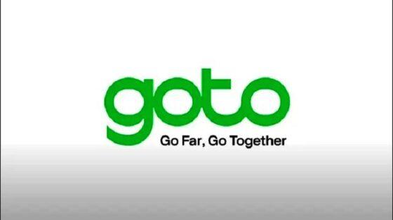 GoTo, hasil bergabungnya Gojek dan Tokopedia. (YouTube Gojek Indonesia)
