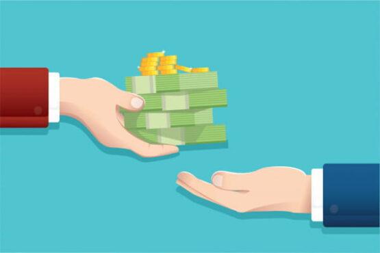 Permasalahan Pembayaran THR Banyak Dialami UMKM, Pemerintah Harus Hadir
