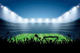 Penonton Liga Inggris Bisa Sepenuhnya Datangi Stadion di Musim Ini