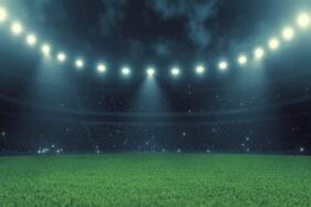 Final Liga Champions Pindah ke Portugal