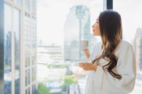 Slow Living Bermanfaat untuk Kesehatan Mental, Apa Saja?