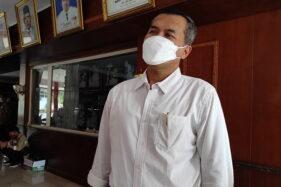 Kasus Covid-19 Wonogiri Tambah 87 Orang dalam Sehari, Bupati: Masih Terkendali Kok!