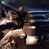 Motor Sport Kecelakaan di Jl. Slamet Riyadi Solo, 1 ABG Luka Parah