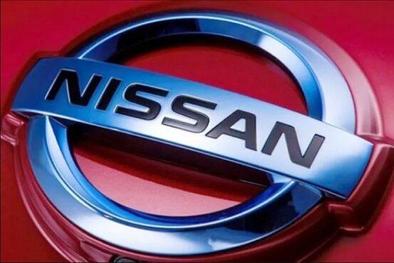 Nissan Akhirnya Jual Seluruh Sahamnya di Daimler