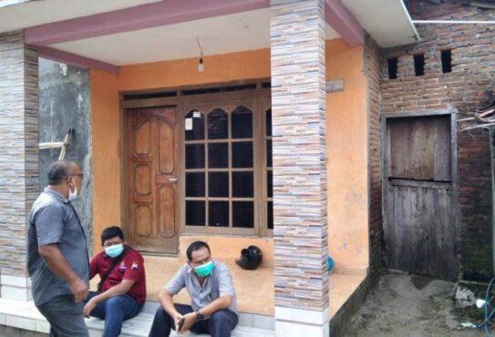 Polisi Temukan Luka di Alat Kelamin Cewek ABG Kudus yang Tewas di Dapur
