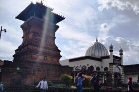 6 Desa di Kabupaten Kudus Diusulkan Jadi Desa Heritage