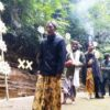 Festival Lima Gunung Magelang Tandai Hari Peradaban Desa