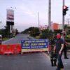 Zona Merah Covid-19, 7 Daerah di Jateng Ini Tutup Destinasi Wisata