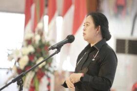Puan Maharani Sebut Pemimpin Jangan Hanya Kerja di Medsos, Sindir Siapa?