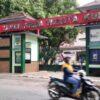 Semua Objek Wisata di Kabupaten Kudus Tutup Selama Lebaran
