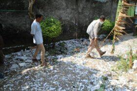 Balon Udara Meledak di Delanggu Klaten, Polisi Periksa 6 Orang Saksi