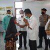 Alhamdulillah, 8.104 Lansia dan Yatim Piatu Karanganyar Dapat Bansos Rp300.000