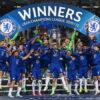 Juara Liga Champions, Chelsea Perpanjang Kontrak Tuchel hingga 2024
