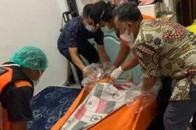 Pria di Bali Meninggal seusai Vaksinasi Covid-19