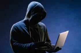 Unggah 3.500 Konten Porno Anak di Situs Online, Lansia Ditangkap