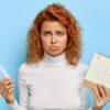 Mitos tentang Kesuburan Wanita Ini Tidak Perlu Dipercaya Lagi
