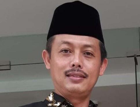 Kepala Kanwil Kemenag Jateng, Musta'in Ahmad. (istimewa)