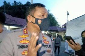 Kepemilikan Senjata di Papua Barat Tinggi, Ternyata Senpi Sering Jadi Mahar Perkawinan