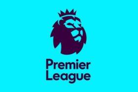 Jadwal Liga Inggris Malam Ini: Arsenal, Liverpool, dan Manchester City Berlaga