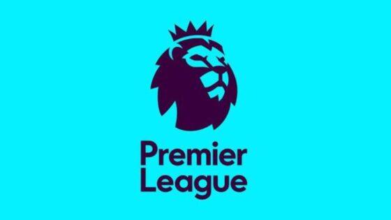 Logo Premier League (Liputan6.com)